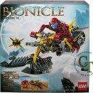 LEGO 8992 Cendox V1 - Bionicle