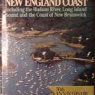 Cruising Guide to New England Coast 50th Ed ~ Duncan ~ Nautical Maritime
