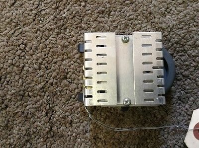 94 95 96 S10 BLAZER LIGHT DIMMER SWITCH OEM CH77