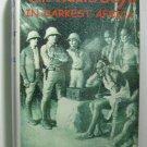 The Radio Boys In Darkest Africa (1923, Hardcover) by GEORGE BRECKENRIDGE, 6 of 10