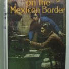 The Radio Boys On The Mexican Border (1922, Hardcover) by GEORGE BRECKENRIDGE, 1 of 10