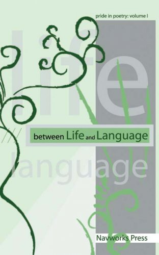 Between Life and Language