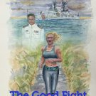 The Good Fight - softcover