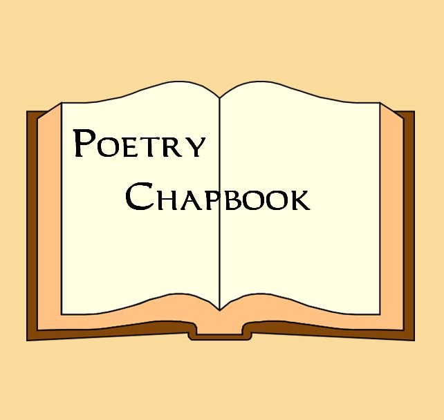Publish Poetry Chapbook � 28 pages � Full Package