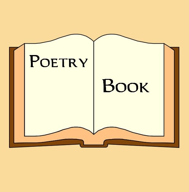 Publish Poetry Book � 100 Pages � Full Package