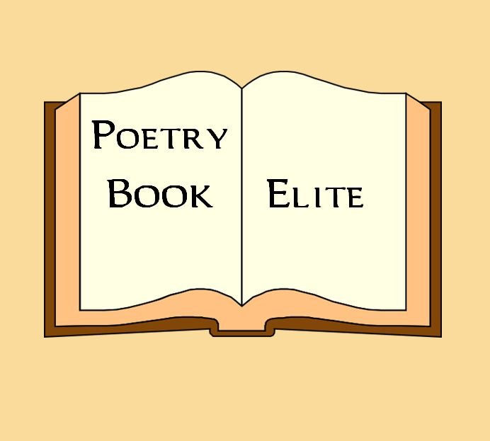 Publish Poetry Book � 50 Pages � Elite Package
