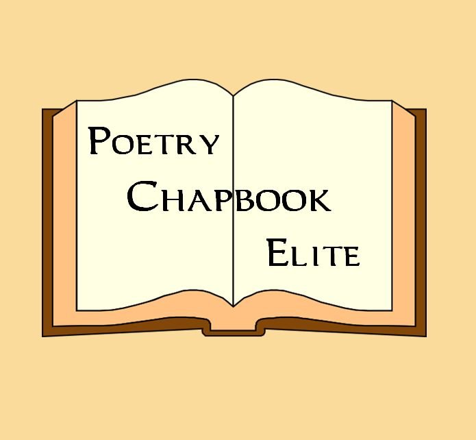 Publish Poetry Chapbook � 28 pages � Elite Package
