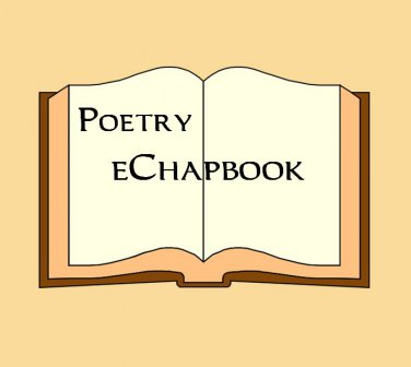 Publish Poetry eChapbook � 28 pages � Digital Only