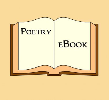 Publish Poetry eBook � 50 Pages � Digital Only