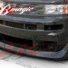 Mazda 6 Vascious Style (02-06)