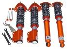 Ksport Knotrol Pro Coilover Kits Mitsubishi Lancer EVO 5-6 (98-00)
