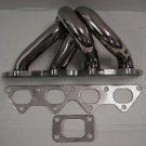 MimoUSA Turbo Manifolds Eclipse 4g63 T3T4 Flange