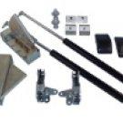 Gull-Wing / SLR-Style Door Kit