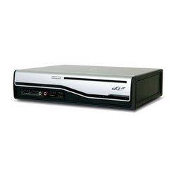 Core 2 Duo E4300, 1GB,160GB,XP
