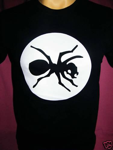 !! FREE SHIPPING!! The Prodigy design band punk rock mens,womens black t shirt size M