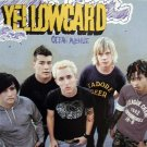 Yellowcard - Ocean Avenue Promo Single