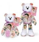 Elvis Bear - Love me Tender