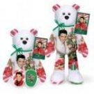 Elvis Bear - Graceland Christmas