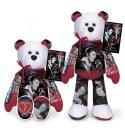 Elvis Bear - Heartbreak Hotel