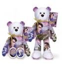Elvis Gospel Bear - Peace in the Valley