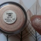 MAC Shimmertime Pigment Sample 1/4tsp