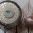 MAC Frost Pigment Sample
