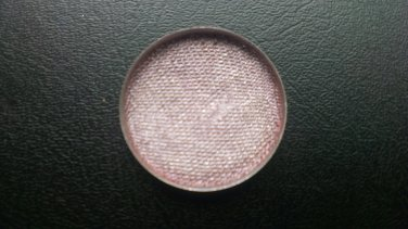 MAC Circa Plum Pressed Pigment