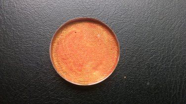 MAC Mega~Rich Pressed Pigment