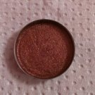 MAC Chocolate Brown Pressed Pigment