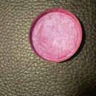 MAC Pink Pearl Pressed Pigment