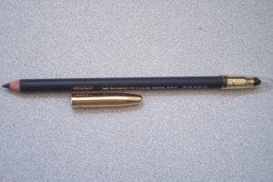 NEW! MAYBELLINE eye liner with eraser