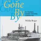 Days Gone By, Volume 2