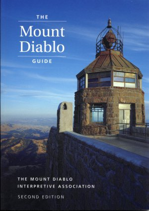 Mount Diablo Guide