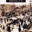 Images of America - Benicia