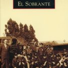 Images of America - El Sobrante