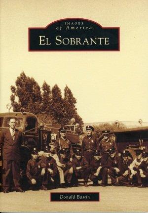 Images of America - El Sobrante