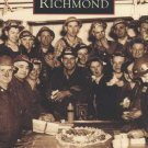 Images of America - Richmond