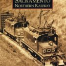 Images of Rail - Sacramento Northern Railway