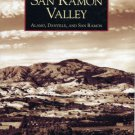 Images of America - San Ramon Valley