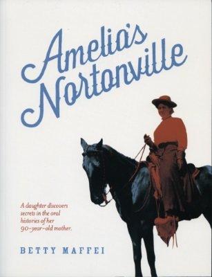 Amelia's Nortonville