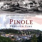 Pinole Through Time