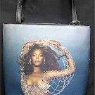 Beyonce Handbag