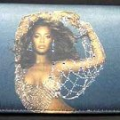 Beyonce Wallet -Checkbook Holder Purse