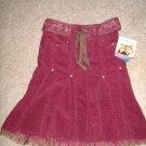 New Mary-KateandAshley Skirt   Size 8