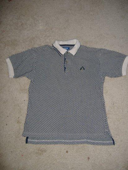 Boy's IZOD Polo   Size 10-12