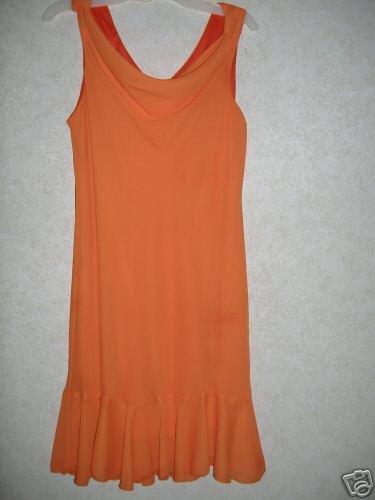 Junior Girl Dress  Size 11