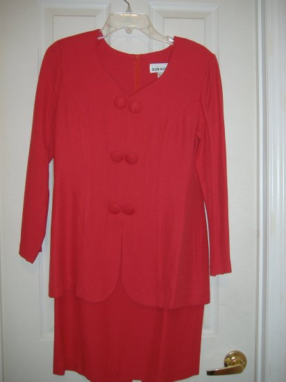 Ladies Dress by Ellen Ashley  Size 10 Petite