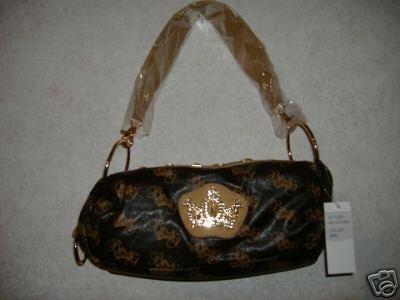 Barbi Girl Handbag