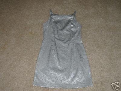 Maurices Junior Dress Size 6