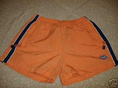Limited Too Girls Shorts Size X-Large